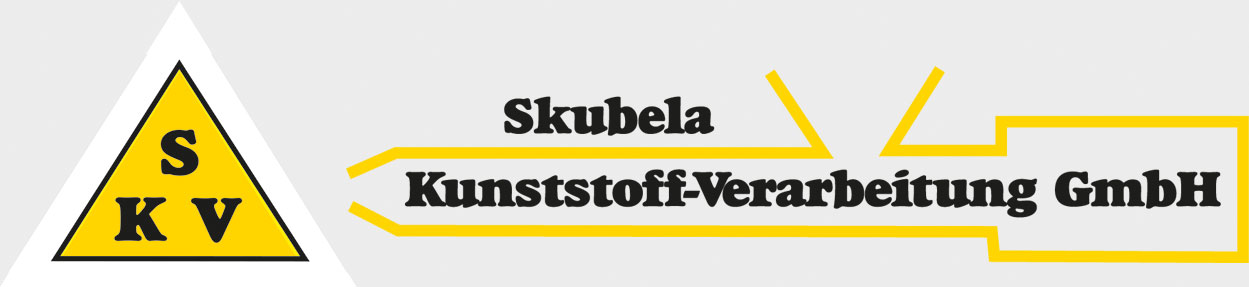 SKV Skubela Kunststoff-Verarbeitung GmbH